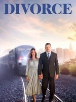 Divorce- Seriesaddict